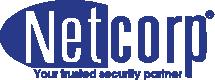 netcorp